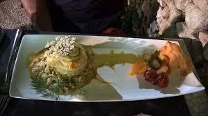 cuisine au safran roulade de sabre au safran du querçy picture of maison dupeliac