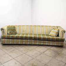 Modern Slipcovered Sofa by Shabby Chic Sofa French Ornate Shabby Chic 4 Seater Sofa White