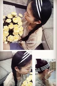 decorative headbands wholesale promotional headbands guangdong online buy best