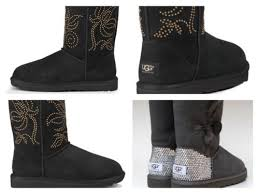 ugg boots sale in adelaide custom ugg boots made with swarovski adelaide free shipping