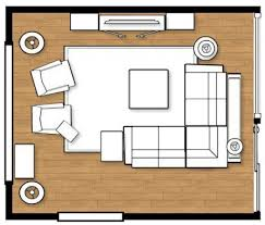 floor plan and furniture placement living room layout design living room furniture layout tool living