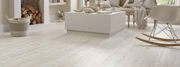 go green flooring carpet hardwood more