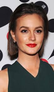 short hair styles that lift face 10 new short hairstyles to inspire you