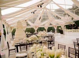 georgetown wedding venues georgetown cupcake cofounder katherine kallinis california
