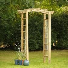 wedding arches sale wooden garden arches for sale wooden wedding arch wooden garden