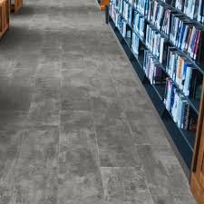 aqua tile professional granite perlato click vinyl flooring
