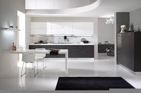 godrej kitchen design kitchen design modular kitchen bangalore cost light grey paint