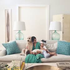 Home Design Hashtags Instagram by Weekly Hashtag