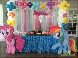 birthday decorations birthday decorations pondicherry birthday party decorations