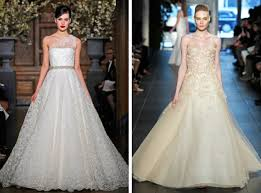 best wedding dress for pear shaped wedding dresses for pear or triangle shape brides
