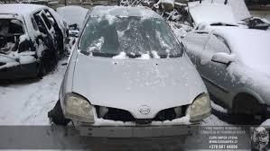 nissan almera wiper motor s n a door drop glass rear right side nissan almera tino 2003