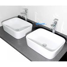 bathroom bathroom vessel sinks rectangular bathroom sinks