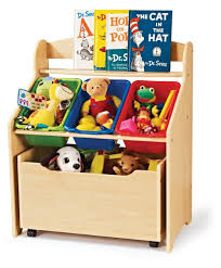 How To Make A Large Wooden Toy Box by 27 Stellar Toy Storage Ideas