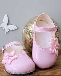 wedding shoes for girl baby pink patent shoes baby wedding shoes flower