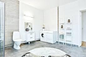 bathroom laundry room ideas basement bathroom laundry room combo lesmurs info