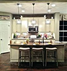 kitchen island with seating for sale kitchen island with seating for sale 8 and narrow table