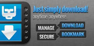 open apk badoink downloader plus v1 1 10 apk free
