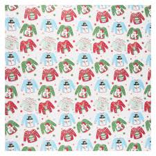 wholesale christmas wrapping paper 100 wholesale christmas gift wrap wrapping paper gift wrap