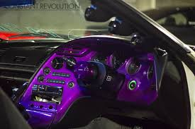 red blue purple chameleon rims and dash diy projects to try