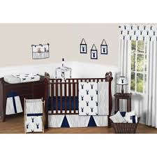 Delaware travel baby bed images Deer baby bedding from buy buy baby