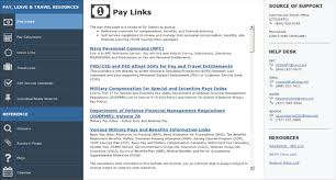 Navy Knowledge Online Help Desk My Navy Portal Ibr