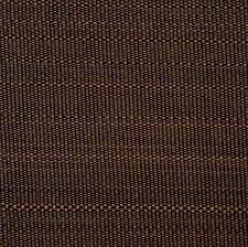 Scalamandre Upholstery Fabric 50 Best Jaspe Fabric Images On Pinterest Swatch Fabric Patterns