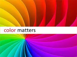 top color trends for 2013 u2013 according to valspar linetec