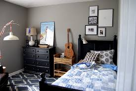 tagged simple bedroom ideas for teenage guys archives house