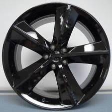 dodge challenger srt8 wheels challenger srt8 rims ebay