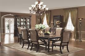 Thomasville Living Room Sets Dining Room Thomasville Dining Room Sets Fresh Furniture