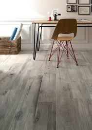 wood look porcelain smartonlinewebsites com