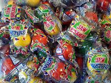 where to buy jawbreakers jawbreaker candy ebay
