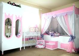 Princess Canopy Bed Frame Carriage Bed Canopy Princess Canopy Bed Frame And Pink Princess