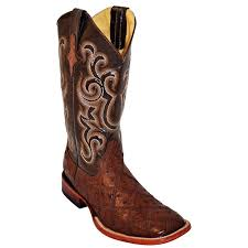 s quantum boots 172 best mens boots images on boots westerns