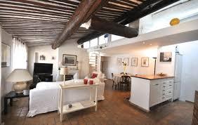 chambre à louer aix en provence bel appartement meuble avec terrasse aix 3 chambres et climatise