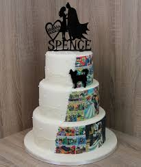 Wedding Cakes Creative Cakes Ireland Wedding Cakes