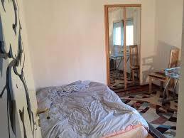 chambre location geneve chambre à louer près de ève ève