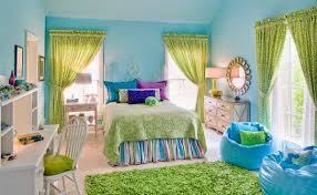 green and blue bedroom list deluxe 15 bedrooms of lime green accents list deluxe