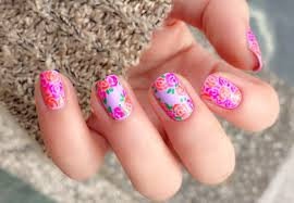simple classy nail designs image collections nail art designs