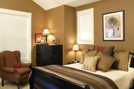 home paint color ideas u2013 alternatux com