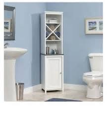 Bathroom Storage Tower by Cabinet Storage Tower Tall Bathroom Laundry Shelves Furniture