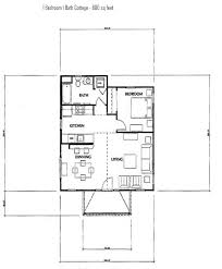 vaulted ceiling floor plans mission garden apartments san juan bautista ca 831 623 4040
