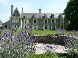 chateau thierry chambre d hote chambre d hôtes n g10227 à connigis dans near chateau thierry l aisne