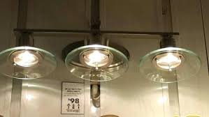 Lowes Light Fixtures Bathroom Lowes Light Fixtures Bathroom Easywash Club