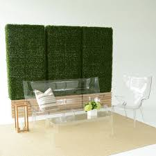 canape kartell canape kartell finest fly with canape kartell finest canape