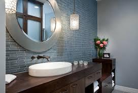 bathroom design u2013 how to properly designed the bathroom according