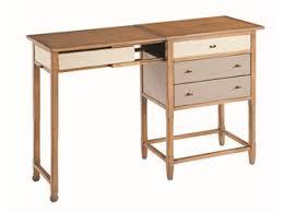 Cherry Secretary Desk by Cherry Wood Secretary Desk Architecte Nouveaux Classiques