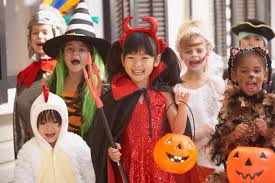 Special Halloween Costumes Pavtube Halloween Special Offer Deals