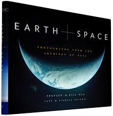 amazon com physics science u0026 math books electromagnetism