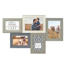100 fetco home decor picture frames butterfly mosaic mirror